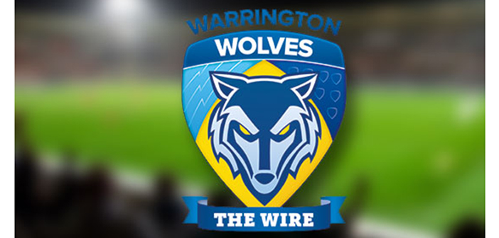 Price names unchanged Wolves squad for Hull trip